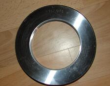 Misuratore di anello filo M99x1,5 - Filettatura metrica fine Pendenza 1,5 Buono