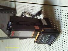 Coinco Ba32Sa bill validator 24 volt