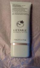 Liz Earle Dry Skin Face Facial Moisturisers