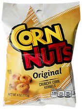 Corn Nuts Original (Case of 12)