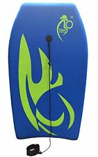 Body Board Lightweight with Eps Core