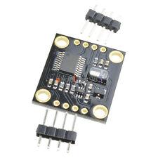 I2C MAX30105 Particle Optical Sensor Photodetectors Board For Smoke Detection