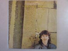 GEORGE HARRISON SOMEWHERE IN ENGLAND (EN ALGUN LUGAR DE INGLAERRA) ARGENTINA LP
