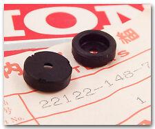 HONDA 82-83 PA50 PA50II PA 50 MOPED CLUTCH WEIGHT COLLAR 22122-148-701 QTY.2 NOS