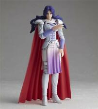 Kaiyodo - Legacy Of Revoltech Fist Of The North Star - Yuria