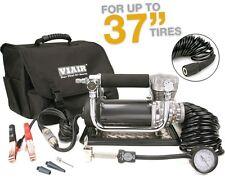 VIAIR 440P Automatic Air Compressor Kit Heavy Duty Portable 12v 44043 150 PSI