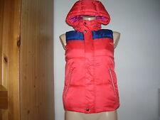 Sleeveless Jacket for Women EU 34 UK 6