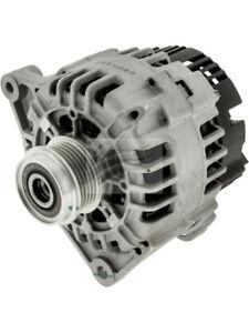 Valeo Alternator 14V 120A Audi A4 1.6 0 A4 1.8T 0 A4 2.0L 0 Genuine (65-2512G)