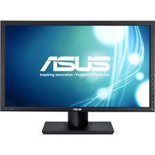"Asus PB238Q 23"" Full HD LED LCD Monitor - 16:9 - Black"