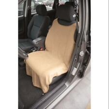 Car Seat Towel - Protects Against Water, Sweat, Dirt, Sunscreen, etc.