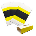 Multi Use Pest Sticky Pads Trap Extra Strength Glue trap Sticky Board control <br/> Buy 3, get 4th FREE (add 4 to basket) + FAST SHIPPING📦