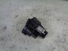 Volvo S60 V60 V90 S90 XC60 XC90 Ansaugkrümmer Stellmotor 31293737  36TKM