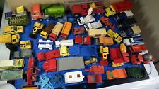 Diecast Model Toys: Commercial /Construction /Large Vehicles: Sold As Individual