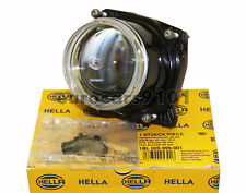 New! Smart Car HALOGEN PROJECTOR HEADLAMP OEM HELLA 1BL009999001
