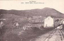 SAINT-DIE 7680 massif d'ormont