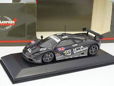 Minichamps 1/43 - McLaren F1 GTR Winner Le Mans 1995