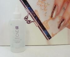 6oz Creative CND CuticleAway Nail CUTICLE Skin Remover Treatment Calluses Off