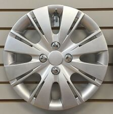 """NEW 2012-2014 Toyota YARIS Hatchback 15"""" Hubcap Wheelcover"""