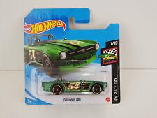 Hot Wheels 5785 Veicolo Singolo 1:64