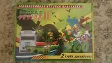 Simba's Dendy NES Nintendo Batman game console 8 bit 260 games in
