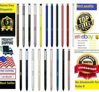 New  For Samsung Galaxy Note 9 S Pen Touch Stylus SPen Pencil Replacement Part