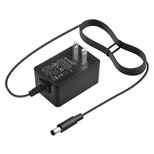 UL Adapter For AVer AVerVision F30 F50 Document Scanner Camera Avermedia Power