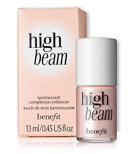 Benefit High Beam Highlighter