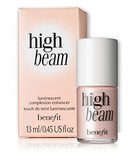 Benefit Cosmetics High Beam FULL SIZE .33 oz