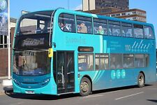 4410 YX64VME Arriva Bus 6x4 Quality Bus Photo