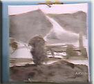 Oil Painting Video DVD Drawing Glenn Vilppu GV4950d New