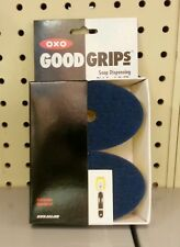 Good Grips Soap Squirting Dish Scrub Refills 2 / Pack