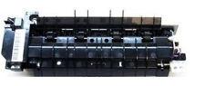 RM1-3740 HP LaserJet P3005 Fusing Assembly Fuser Exchange