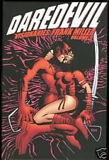 Daredevil Visionaries Frank Miller Vol 3 Hardcover HC