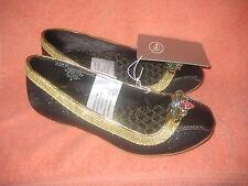 Disney Store Exclusive Frozen Princess Anna Coronation Girl Shoes. Size 2/3 New
