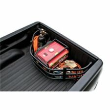 AMP Research 74833-01A Black Bedxtender Truck Bed Extender For 20 Jeep Gladiator