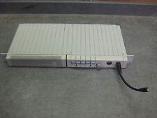 Telex RTS MRT327 user station and MCS-325 loudspeaker