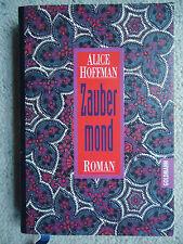 Zaubermond von Alice Hoffman (1992)