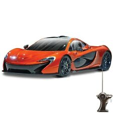 1/14 Scale Radio Remote Control McLaren P1 Sport Racing Car R/C RTR