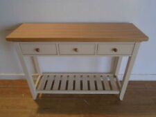 Laura Ashley Console Tables