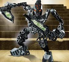Lego Bionicle 8972 Atakus