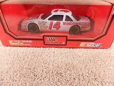 1994 Racing Champions 1:24 Diecast NASCAR Terry Labonte Windows Chevy Lumina a