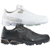 Puma Titantour Ignite Premium Disc Golf Shoes 189412 - Pick Color & Size