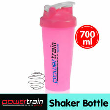 Powertrain Fitness Hydration Equipment
