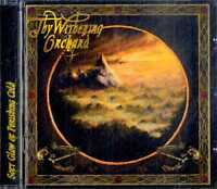 THY WITHERING ORCHARD Soft Glow of Perishing Cold CD EXCELLENT