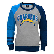 Girls' Clothing (newborn-5t) Outerstuff Nfl Infant Girls Los Angeles Chargers Assorted 3 Pack Creeper Set Fan Apparel & Souvenirs