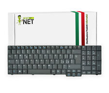 Tastiera ITALIANA per Acer Aspire 7720G AS5335-2257 9J.N8782.C2R AEZK2P00010