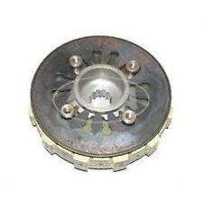SIMSON  Motor Kupplungspaket Original Simson mit Tellerfeder 1,6 mm