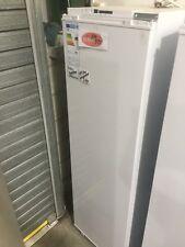 Beko BL77 Built In 54cm 310 Litres A+ Fridge White