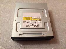 Masterizzatore DVD Samsung SH-222 Ver.BB DVD Writer Sata Nero Black