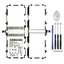 New OEM SP3676B1A Battery 7000mAh For Samsung Galaxy Tab 10.1 P7500 P7510 +Tools